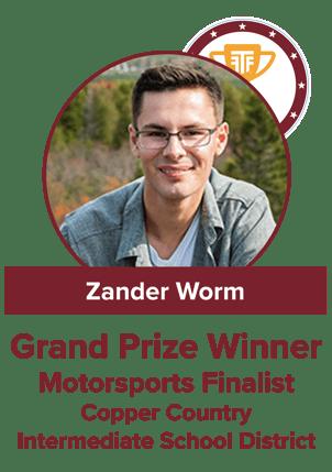2021 FTR_Grand Prize Graphic@3x-1