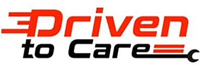 2021-04_Weinberger scholarship_Driven to Care logo-1