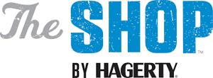 2020-05_Haggerty_The Shop_Logo