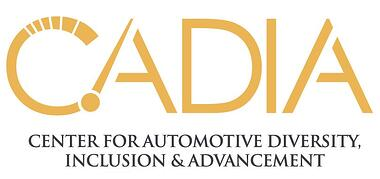 2021-04_Association Partners_CADIA-solid-rgb_orig-1