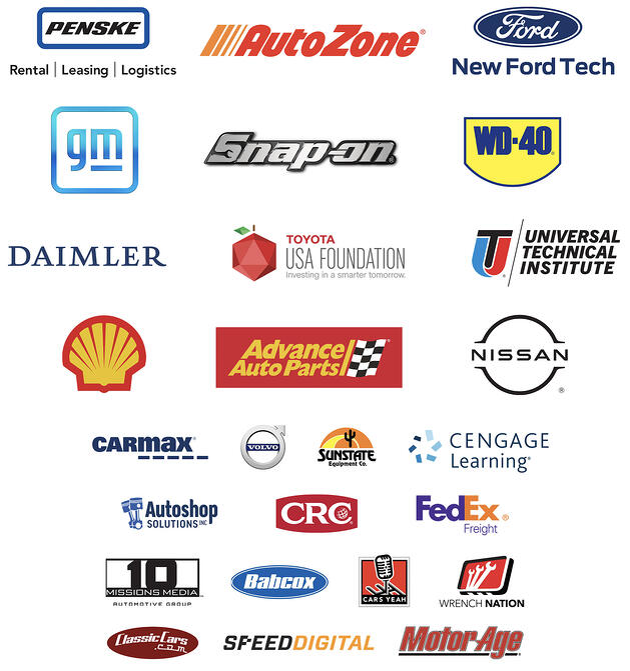 2021-04_TFF ALL Partners Logo Lockup 210409