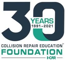 2021-02_CREF 30th Anniversary_CREF-30-logo-square