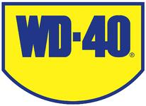 2021-02_Donor Recognition_WD40-brand-logo-border-RGB 200610-crop