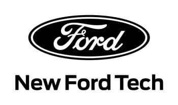 2021-02_Ford ASSET scholarships_NewFordTech_Black_v1-1