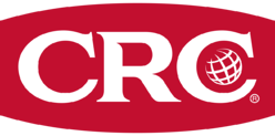 2021-02_Recognizing donors_CRC MASTER GLOBAL LOGO_200-1