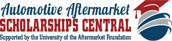 2021-02_Scholarship highlight_aasc_logo