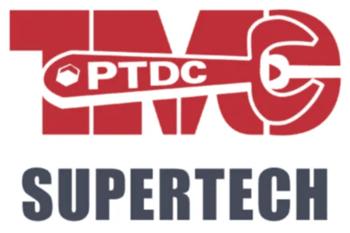 2021-02_TMC SuperTech App_App Logo-1