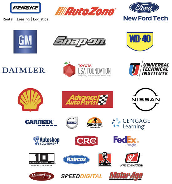 2021-02_Thank You Partners_TFF ALL Partners Logo Lockup 210204