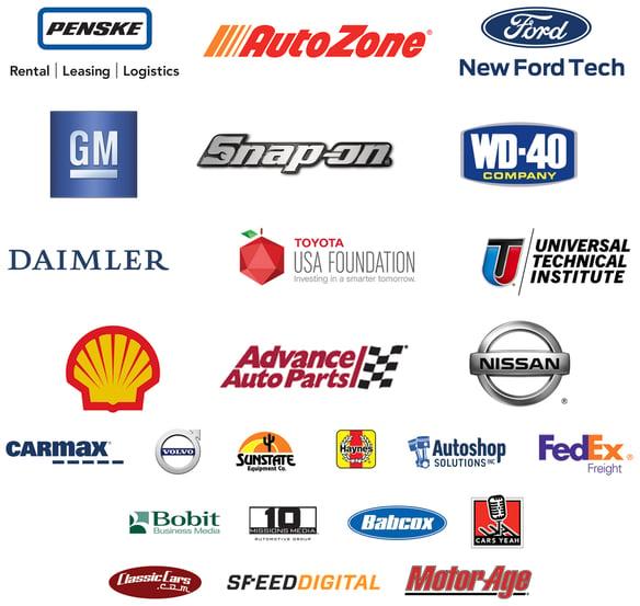 2020-05_ALL_Partners_Logo_Lockup_200518