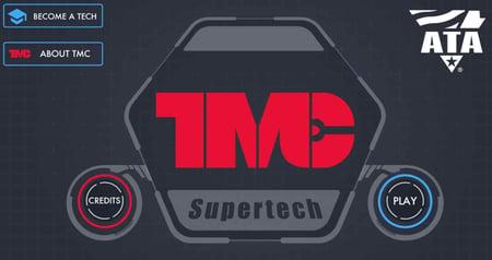 UtH_TMC SUPERTECH-1