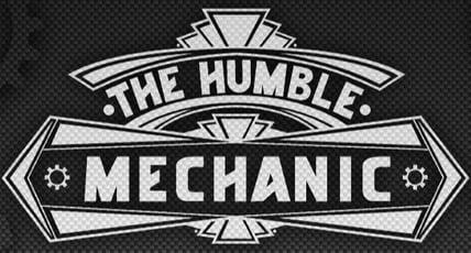 the humble mechanic-1